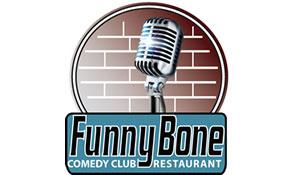 Des Moines Funny Bone