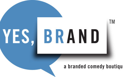 Branded Standup Tours: Road dog eats the fame bug