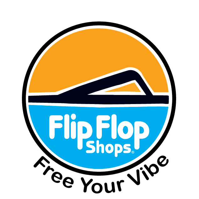 Flip Flop Shops Summit @ Surf Expo 2020