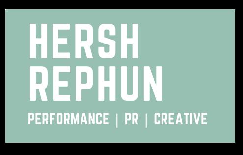 hershrephun.com